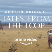 Cos'è Tales From the Loop, da oggi su Amazon Prime Video