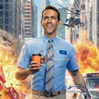 Free Guy, la vita in un videogame secondo Ryan Reynolds