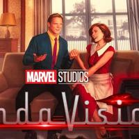 Ecco le date di arrivo delle serie Marvel