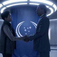 Star Trek: Discovery, i titoli degli episodi e i primi dettagli sulla stagione tre