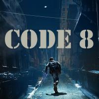 Che cos'è Code 8, il nuovo film di Netflix