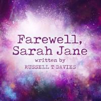 Doctor Who: da Russell T. Davies un video di addio per Sarah Jane