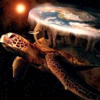 Discworld: in preparazione la superserie dedicata tutti i romanzi di Terry Pratchett