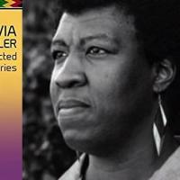 Le Storie inaspettate di Octavia E Butler