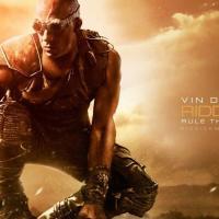Riddick 4: Vin Diesel annuncia gli ultimi dettagli sul nuovo capitolo della saga