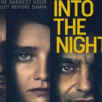 Cos'è Into the Night, la nuova serie di Netflix