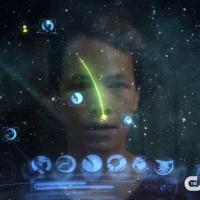 The 100: il trailer esteso della settima e ultima stagione