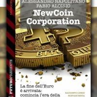 NewCoin Corporation, l'Italia del futuro fuori dall'Euro