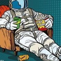 La Guerra dei Mondi, oggi si parla di viaggi nel tempo (con Licia Troisi)