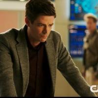 The Flash: la sesta stagione si è conclusa con un quasi finale di stagione