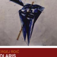 In libreria il seguito apocrifo di Solaris