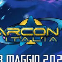 La Starcon 2020 va online