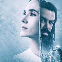 Cos'è Snowpiercer, la serie da oggi su Netflix