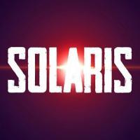 Il radiodramma di Solaris su RaiPlay Radio