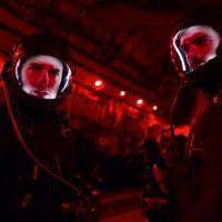 Tom Cruise: le ultime notizie sul suo film ambientato nello spazio, quello vero