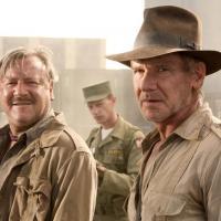 Indiana Jones 5: il punto di vista del nuovo regista James Mangold