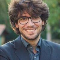Premio Urania Short: ha vinto Fabio Aloisio