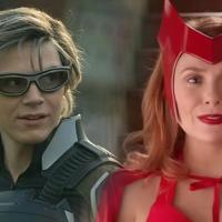 Marvel's WandaVision, arriva il Quicksilver dei mutanti Fox