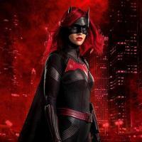Batwoman: non solo un nuovo volto, ma un nuovo personaggio