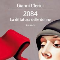 Dal tennis alla distopia, la Dittatura delle donne di Gianni Clerici