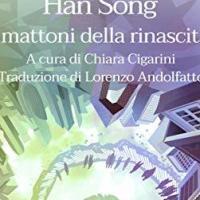 I mattoni di Han Song