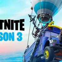 Fortnite: il nuovo evento The Device sconvolge il suo mondo e i giocatori