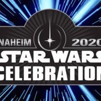 La Disney cancella la Star Wars Celebration, fino al 2022