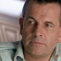 È morto Ian Holm, l'Ash di Alien