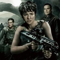 Alien V: il produttore Walter Hill ha un trattamento pronto per il sequel