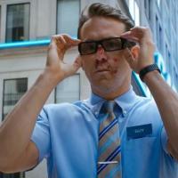 Ryan Reynolds viaggerà nel tempo per incontrare sé stesso in The Adam Project
