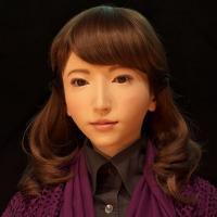 b: il primo film con protagonista una vera intelligenza artificiale robotica