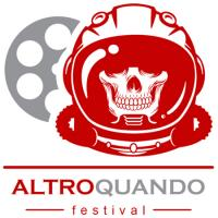 Altroquando, un concorso letterario dal Canton Ticino