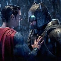Ben Affleck tornerà a essere Batman per HBO Max?