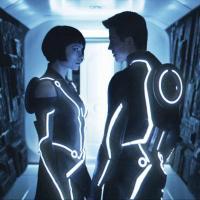 Tron 3: le ultime notizie sul sequel