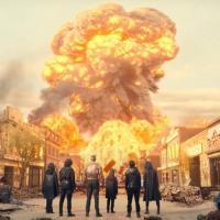 The Umbrella Academy, il trailer ufficiale della seconda stagione