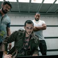The Boys: nel trailer della seconda stagione la sfida sale di livello