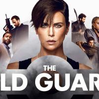 Che cos'è The Old Guard, il nuovo film con Charlize Theron da oggi su Netflix