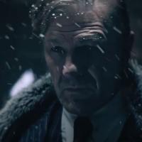 Snowpiercer: il primo teaser della seconda stagione