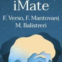 iMate, una storia alla Black Mirror