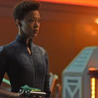 Star Trek: Discovery, i nuovi dettagli dalla San Diego Comic-Con virtuale