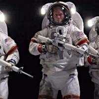 La corsa allo spazio tra Apple e Disney: For All Mankind stagione 2 e The Right Stuff stagione 1