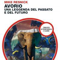 L'Africa del futuro secondo Mike Resnick