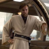 Obi-Wan: nella serie anche i giovani Luke e Leia?