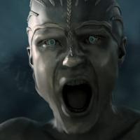 Raised by Wolves: ecco il trailer della nuova serie di fantascienza di Ridley Scott