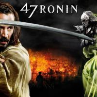 47 Ronin, arriva il sequel, ambientato nel futuro