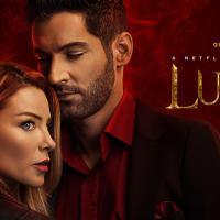 Lucifer, debutta oggi la prima parte della stagione cinque