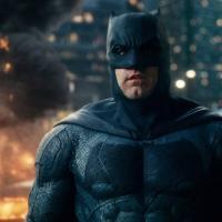 The Flash: nel film arrivano i Batman di Ben Affleck e Michael Keaton