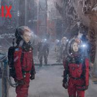 Fantascienza di Stato: la Cina e le linee guide per la realizzazione di film