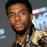 Èmorto Chadwick Boseman, eroe nero di Black Panther