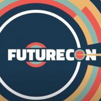 Dal 17 al 20 settembre c'è la Futurecon (online)